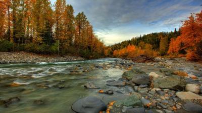 Alaska HD Wallpaper 74106