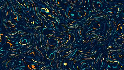 Cool Abstract Wallpapers HD 74602