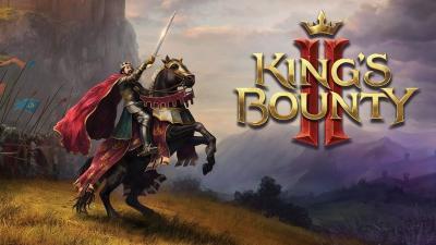 Kings Bounty 2 Game Wallpaper 75630