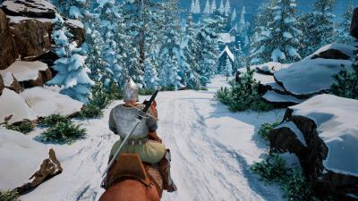Kings Bounty 2 Screenshot Wallpaper 75639