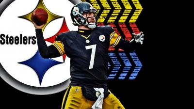 NFL Steelers Wallpaper 73737