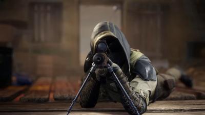 Sniper Ghost Warrior Contracts 2 Computer Wallpaper 75163