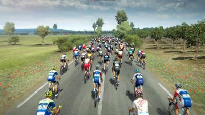 Tour de France 2021 HD Wallpaper 75133