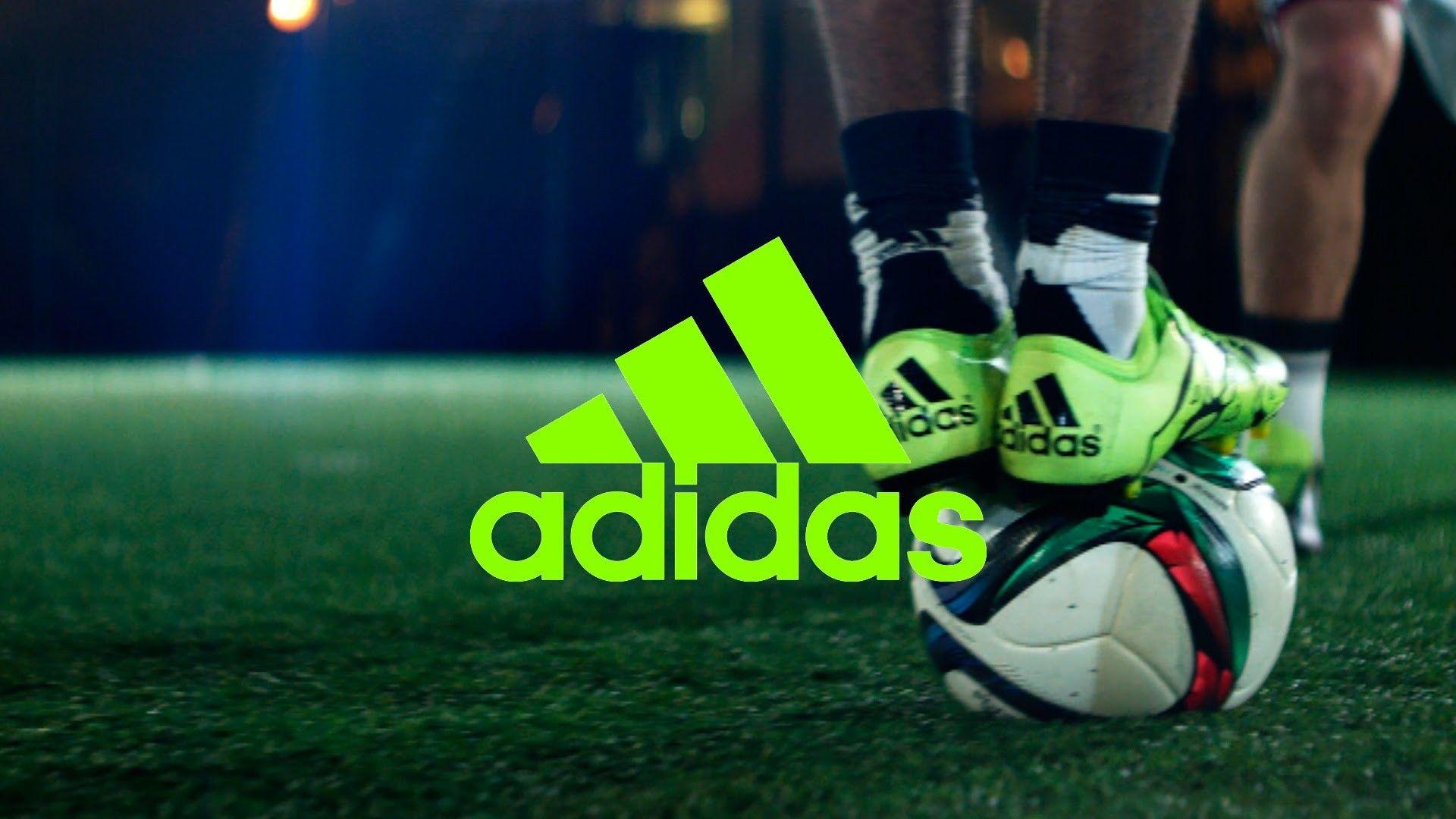 adidas soccer wallpaper 73899