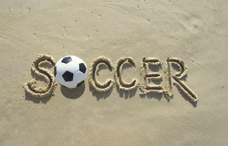 beach soccer photos wallpaper 73900