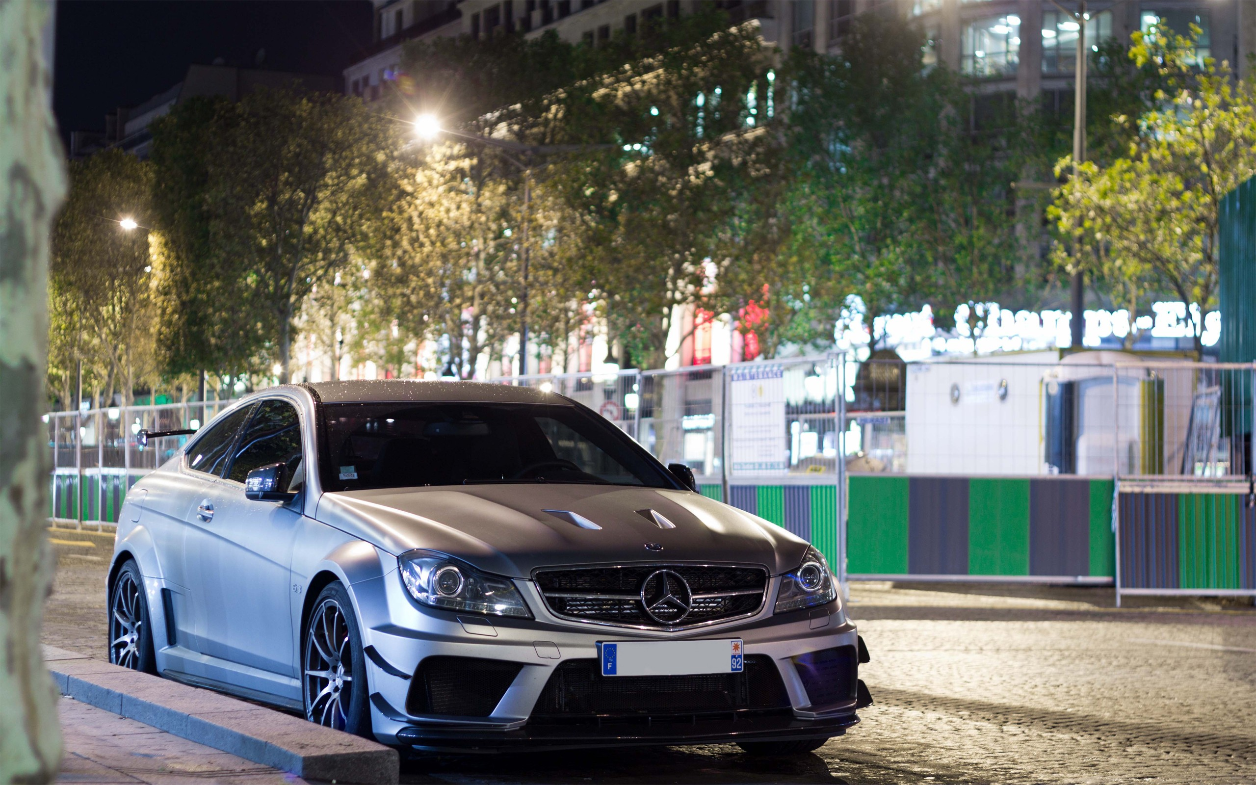 mercedes c63 background wallpaper 74185