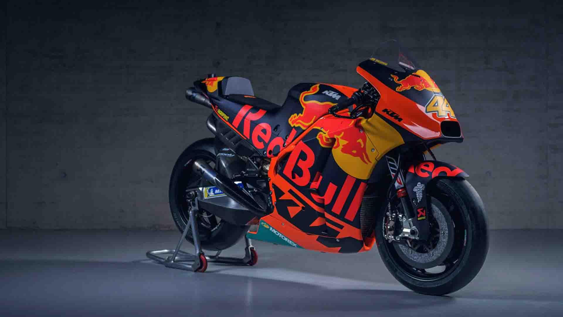 redbull motorcycle wallpaper 73522