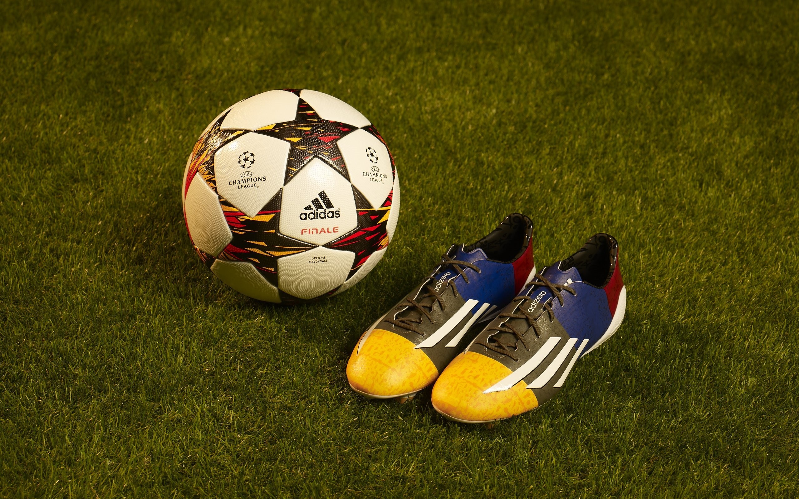 soccer and cleats wallpaper 73892