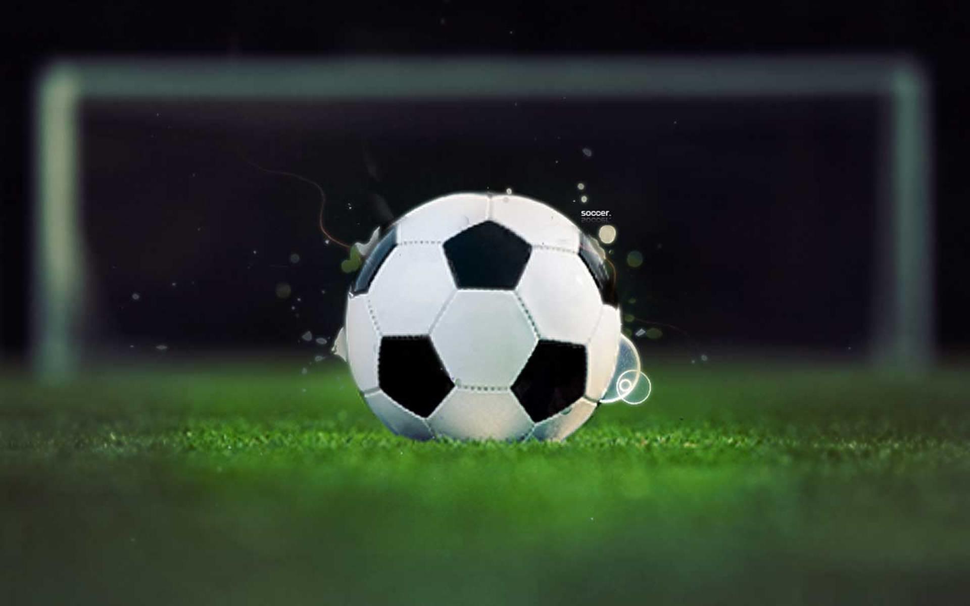 soccer ball wallpaper 73896