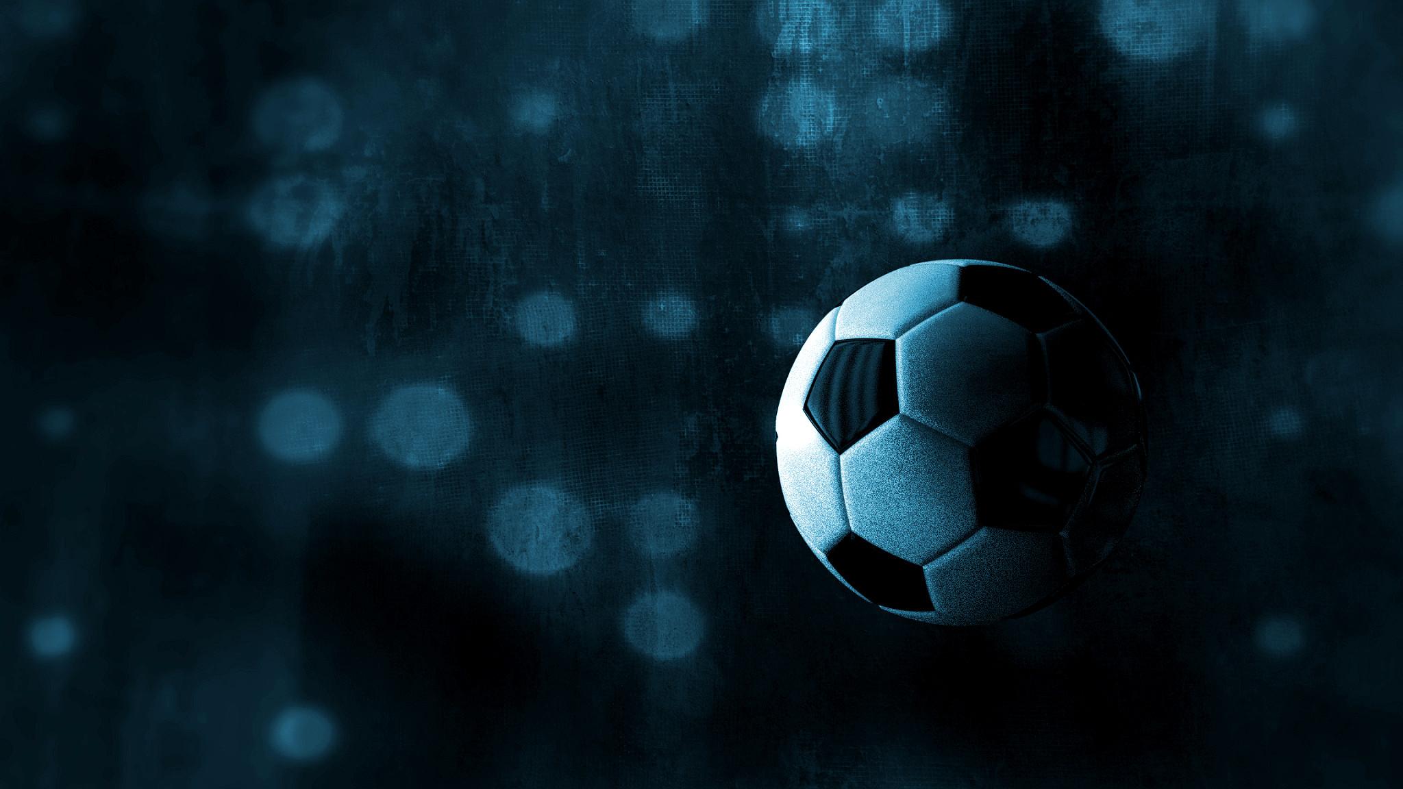 soccer desktop wallpaper 73898