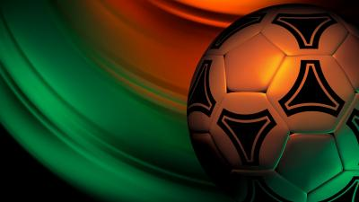 4K Soccer Wallpaper 73893