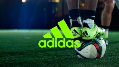 Adidas Soccer Wallpaper 73899