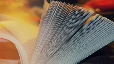 Book Pages Computer Wallpaper 73089