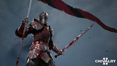 Chivalry 2 Wallpaper 72948