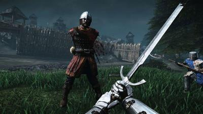 Chivalry 2 Wallpaper 72952