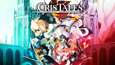 Cris Tales HD Wallpaper 72886