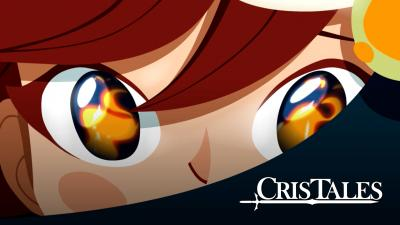 Cris Tales HD Wallpaper 72888