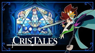 Cris Tales Video Game Wallpaper 72885