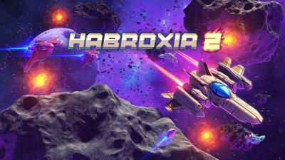 Habroxia 2 Wallpaper 73477