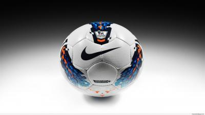 Nike Soccer Wallpaper 73894