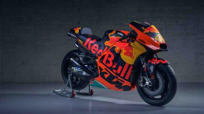 Redbull Motorcycle Wallpaper 73522