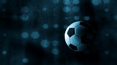 Soccer Desktop Wallpaper 73898