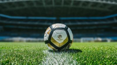 Soccer HD Background Wallpaper 73897