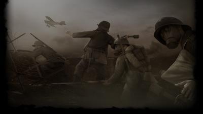Verdun Game Wallpaper 74607