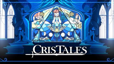 Video Game Cris Tales Wallpaper 72887