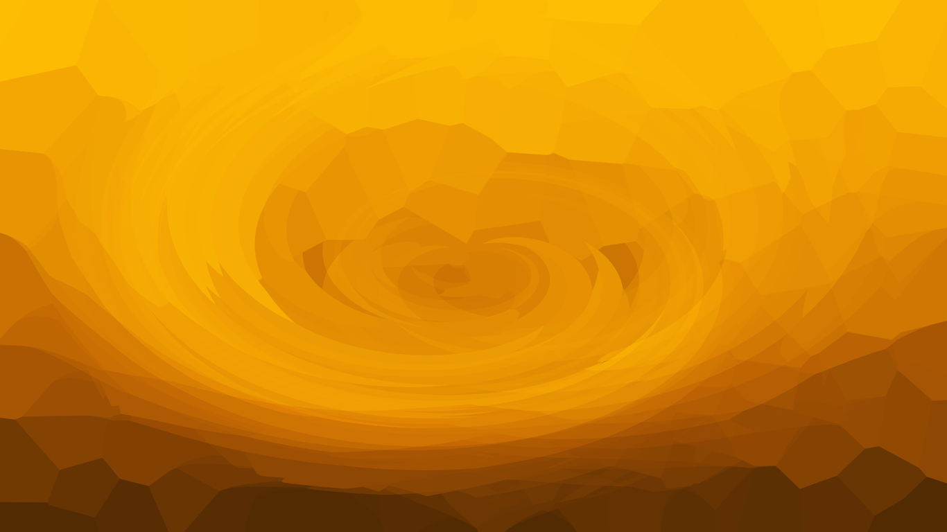 yellow abstract wallpaper 73597