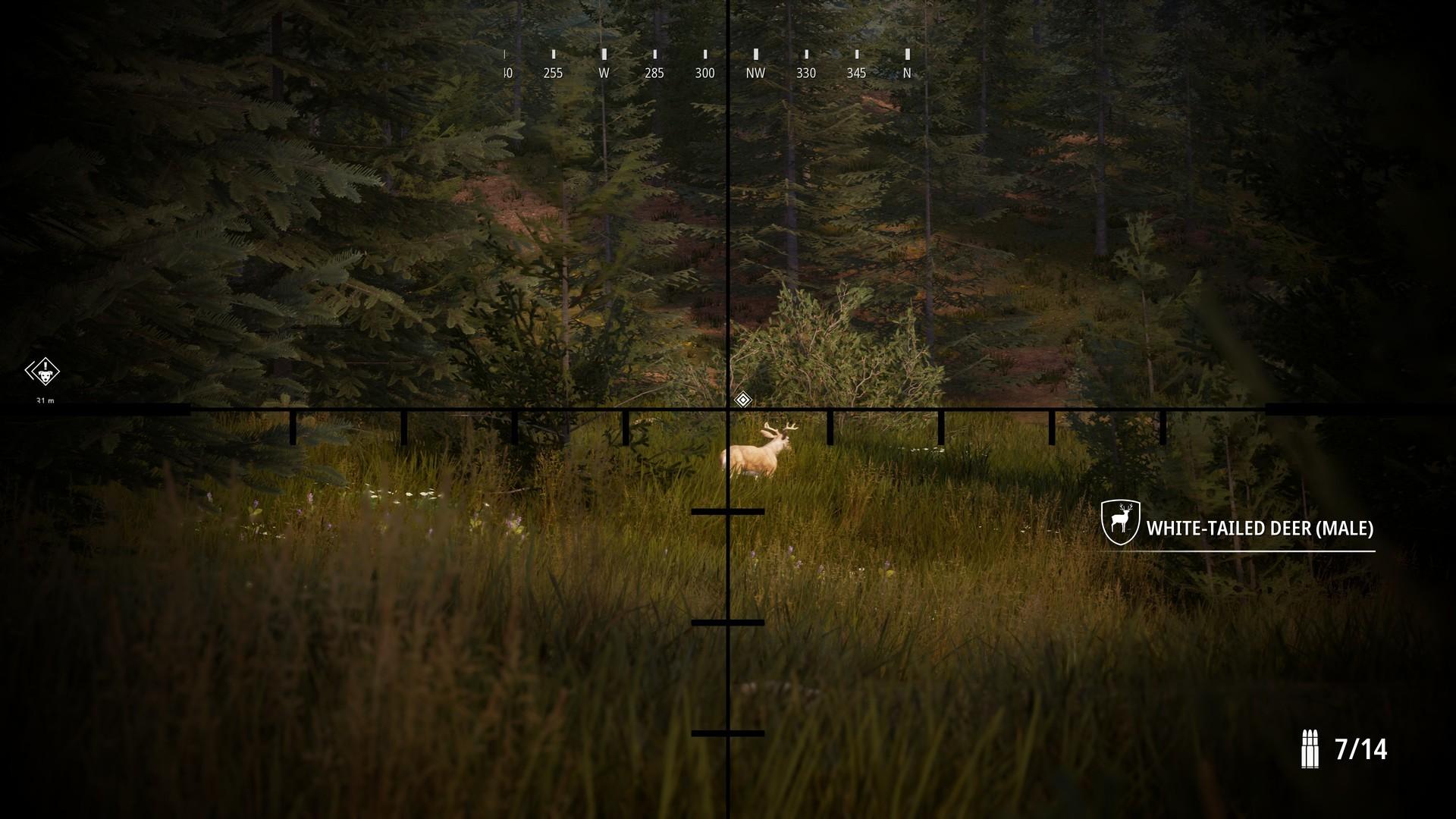 hunting simulator 2 desktop wallpaper 74055
