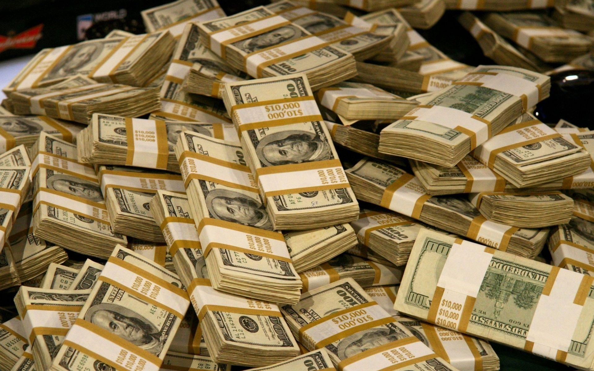 money hd wallpaper 73468