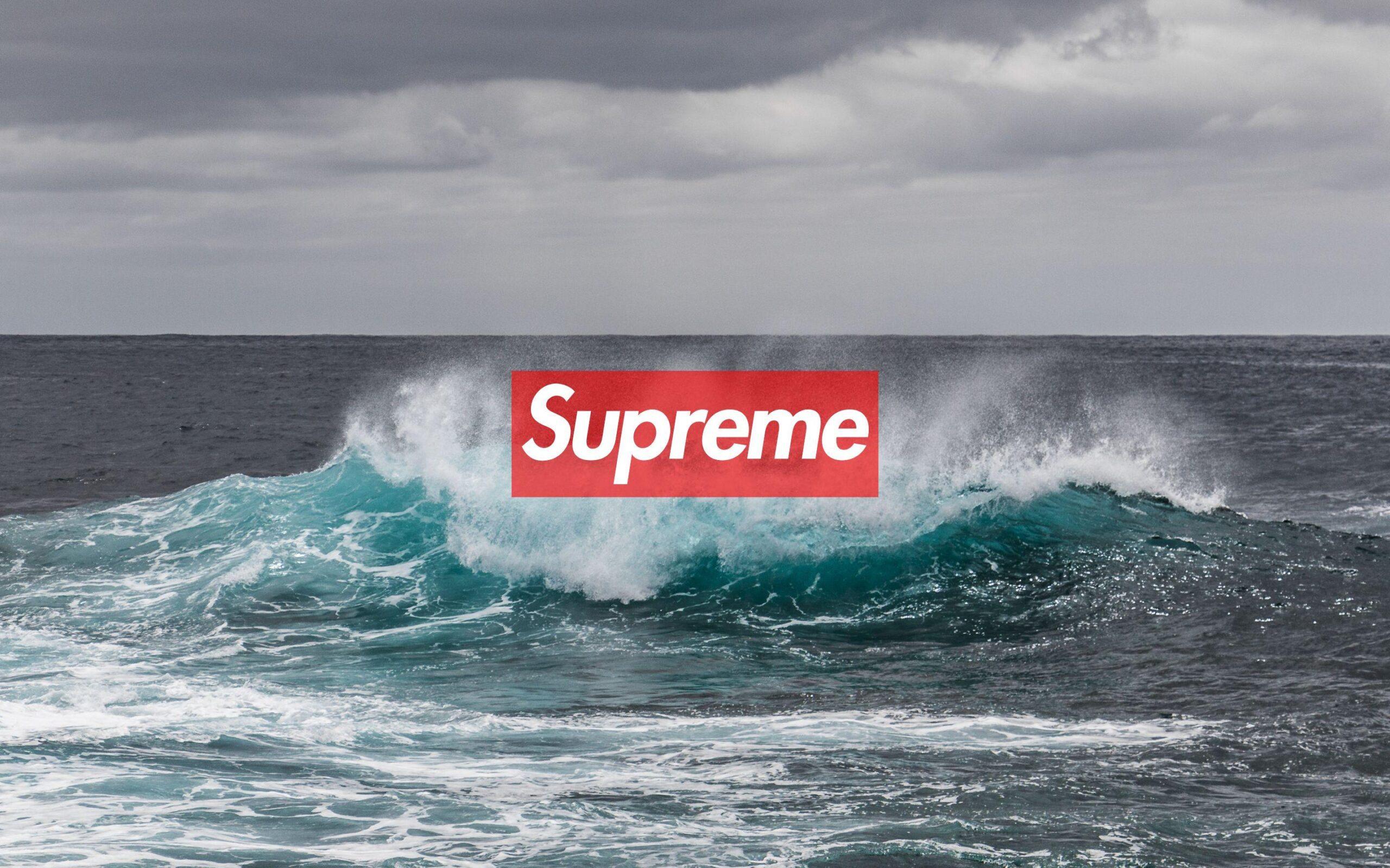 supreme background wallpaper 73566