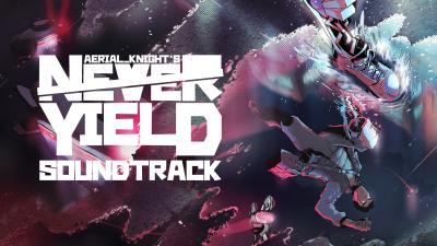 Aerial Knights Never Yield Wallpaper 74883