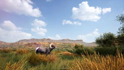 Hunting Simulator 2 Images Wallpaper 74059