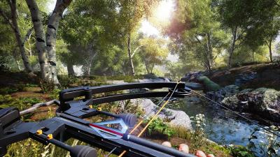 Hunting Simulator 2 Wallpaper 74061