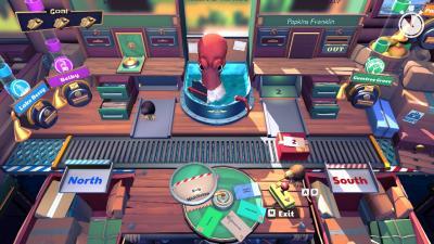 Keywe Gameplay Wallpaper 75751