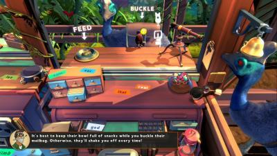 Keywe Gameplay Wallpaper 75760