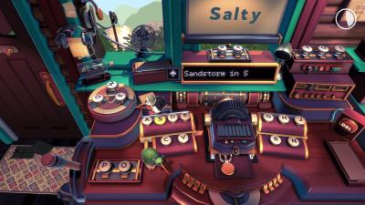 Keywe Video Game Wallpaper 75748