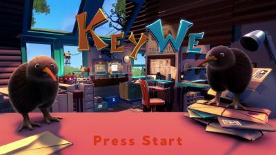 Keywe Video Game Wallpaper 75749