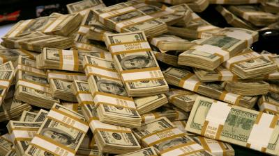 Money HD Wallpaper 73468