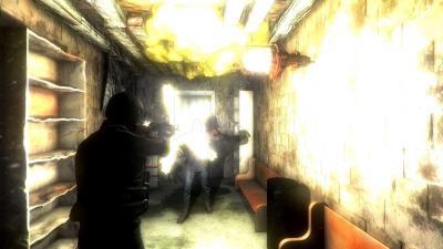 Outbreak Endless Nightmares Gameplay Wallpaper 74871