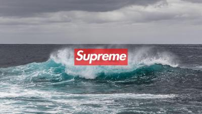Supreme Background Wallpaper 73566