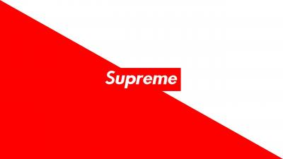 Supreme Logo HD Wallpaper 73565