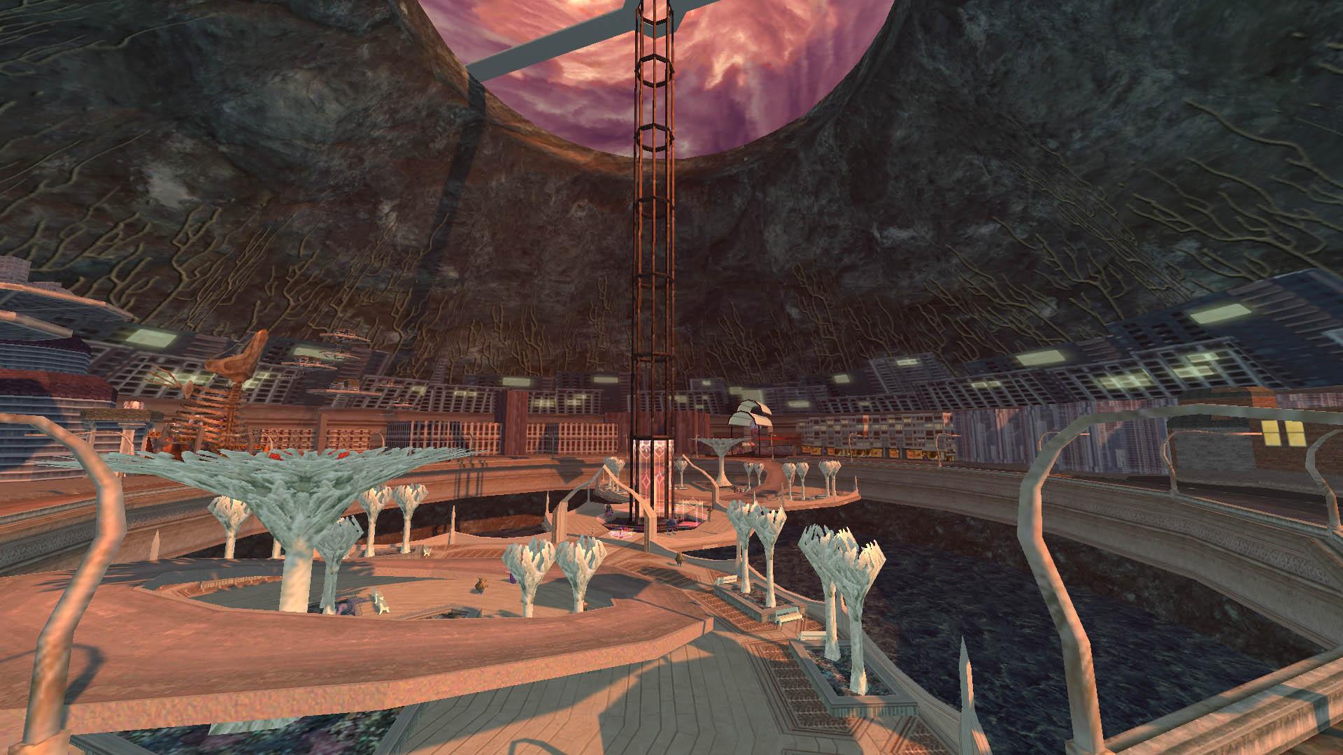 anodyne 2 return to dust game wallpaper 74205