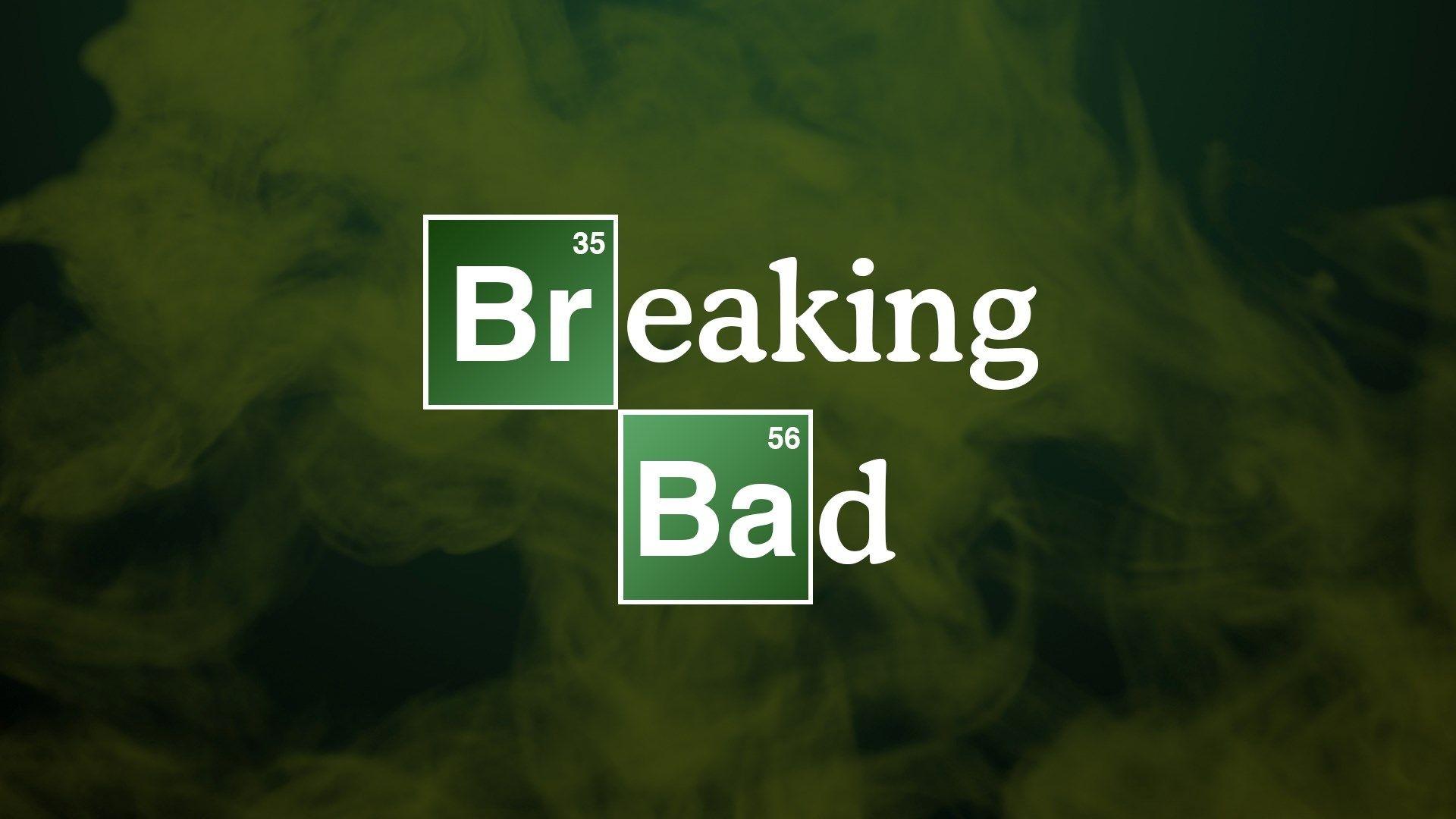 breaking bad wallpaper 74221
