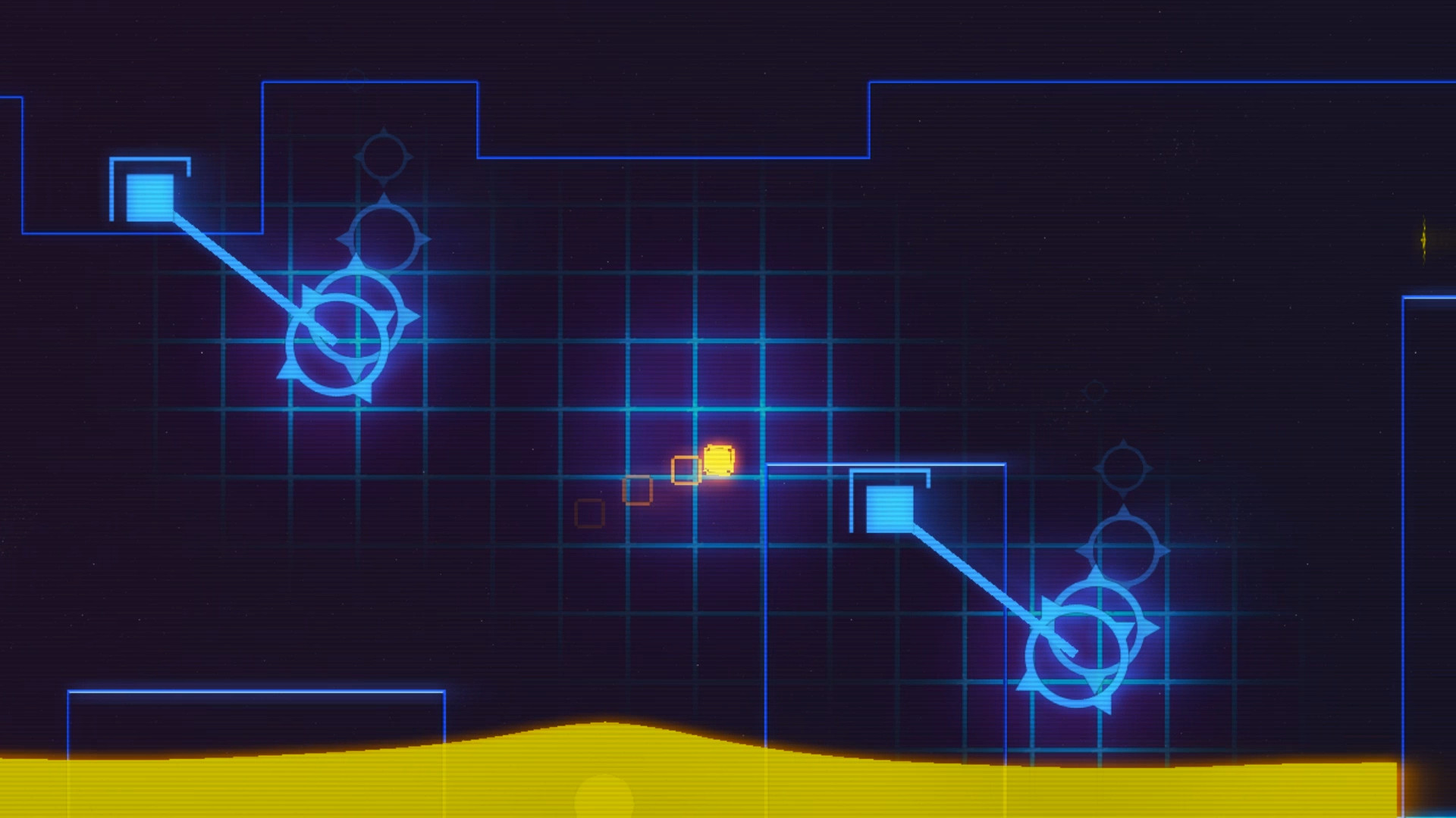 flatland prologue game desktop wallpaper 73526