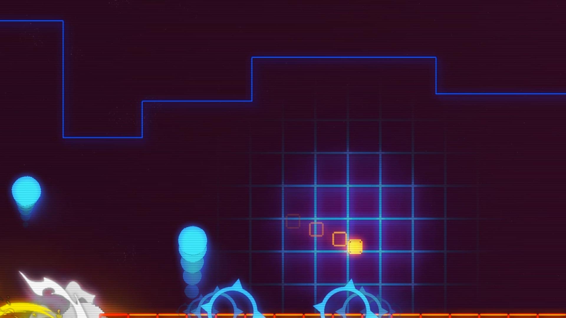 flatland prologue gameplay wallpaper 73537