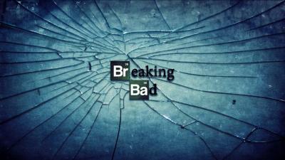 Breaking Bad TV Show Wallpaper 74220