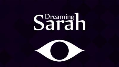 Dreaming Sarah Logo Wallpaper 73766